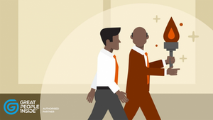 Mentor Relationship and Its Growing Importance in Organisations