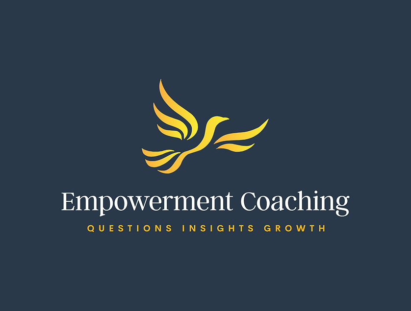 Empowerment Coaching Logo.png