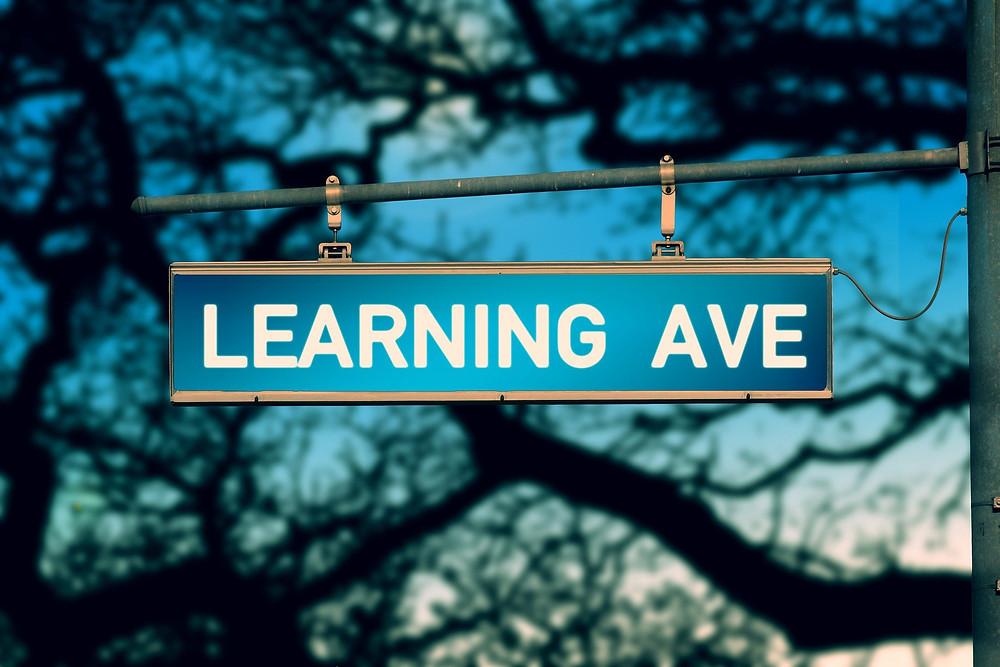 Empowerment Coaching Blog-Co jest wazniejsze droga czy cel