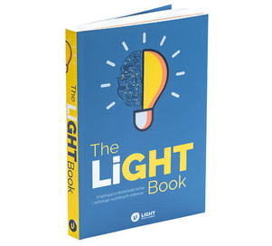 The LigthBook