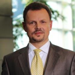 Ryszard Skarbek Corporate