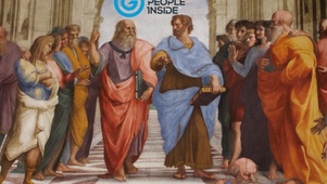 Aristotle's Knowledge & How Leaders Can Apply It