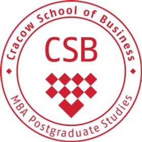 Mentoring for CSB Executive MBA