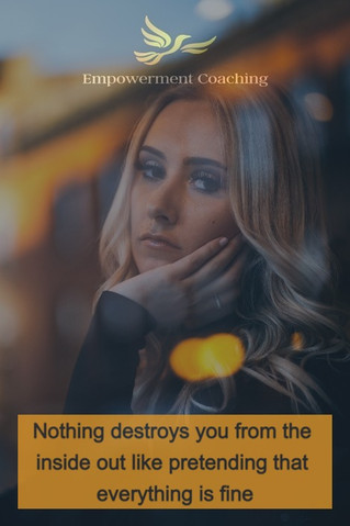 Empowerment Coaching Pill-Nothing destroys you more.jpg