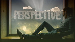 Rozwój osobisty człowieka – odc. 1