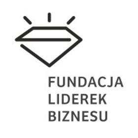 Mentoring dla Fundacja Liderek Biznesu