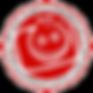 School-Logo-web small copy.png