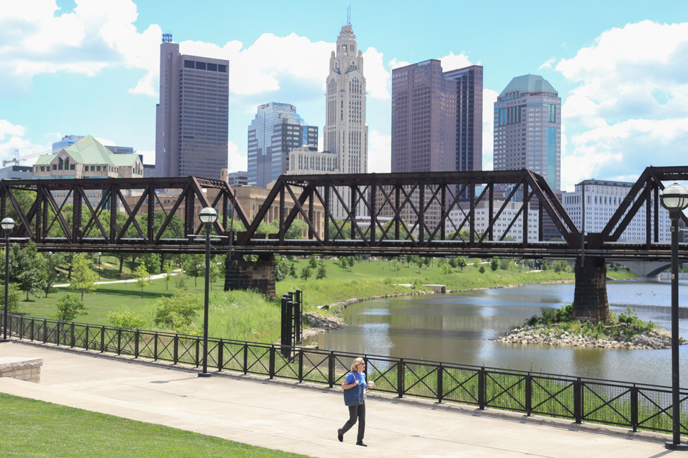 Columbus-skyline.jpg