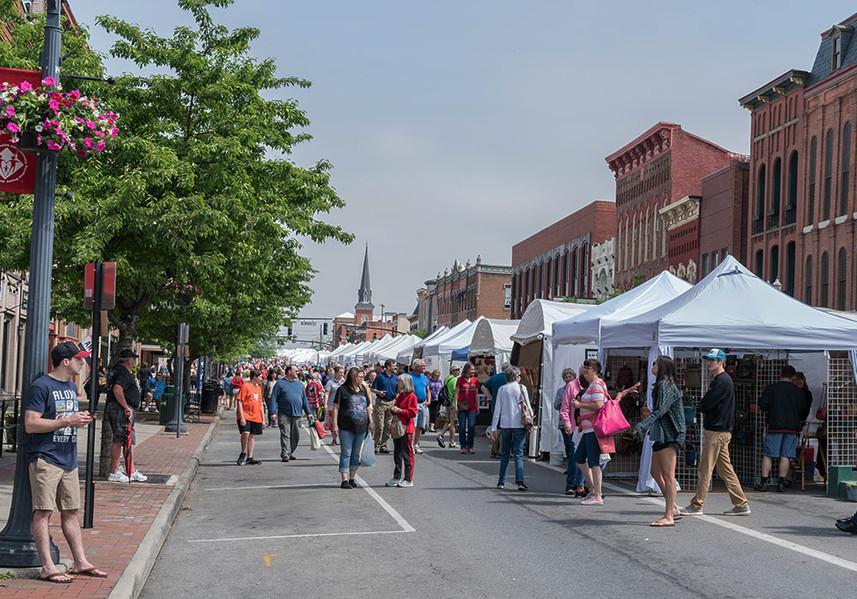 Downtown-Delaware-Arts-Festival.jpg