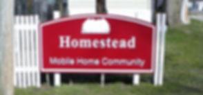 Homestead_edited_edited.jpg