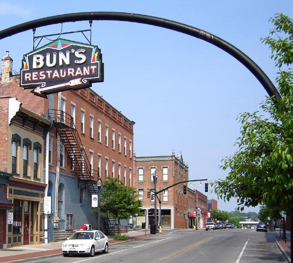 Delaware_OH_-_Buns.jpg