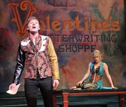 2 Gentlemen of Verona (Emerson)