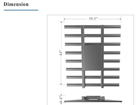 M2 Dimensions.png