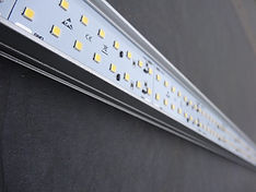 LED Grow Strip GS 36-46.jpg