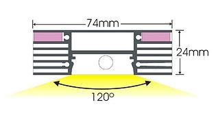 GS 92 dimensions.jpg