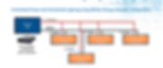 IHP 347 v layout.png