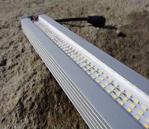GS92 Grow Strip Light