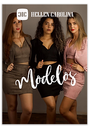 Modelos.png