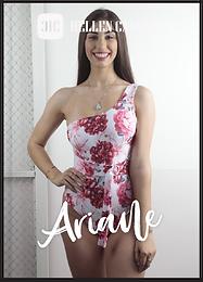 Ariane.png