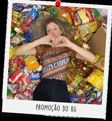 promoção do kg.png