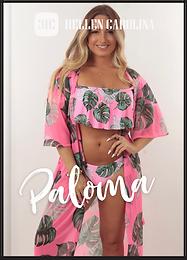 Paloma.png