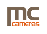 mc logo orange.png