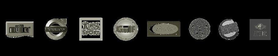 logos transp4.png