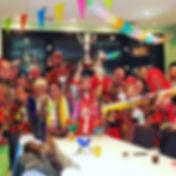 Carnaval2019.JPG