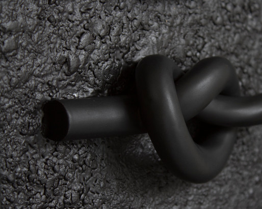 Knot Detail 2.5x7.jpg