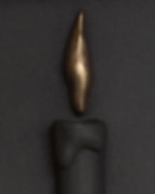 SmallCandle.fragment.jpg