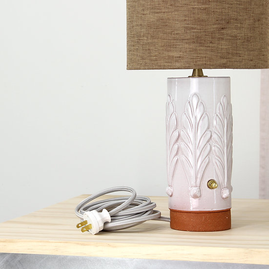 Bright Flora Lamp (Small)