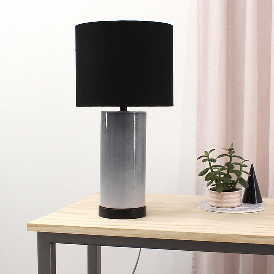Gradient Table Lamp (Large)