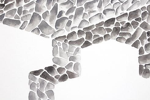 Rock Detail.jpg