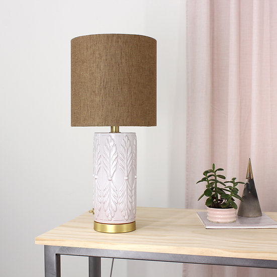 Bright Flora Table Lamp (Large)