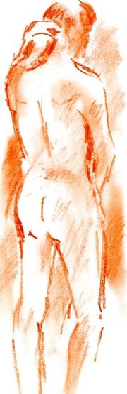 SARGE 2005 3