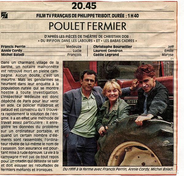 POULET FERMIER 1992.jpg