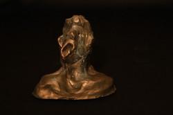 Quasimodo torturé - 2006