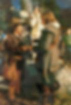 cyrano 47.JPEG