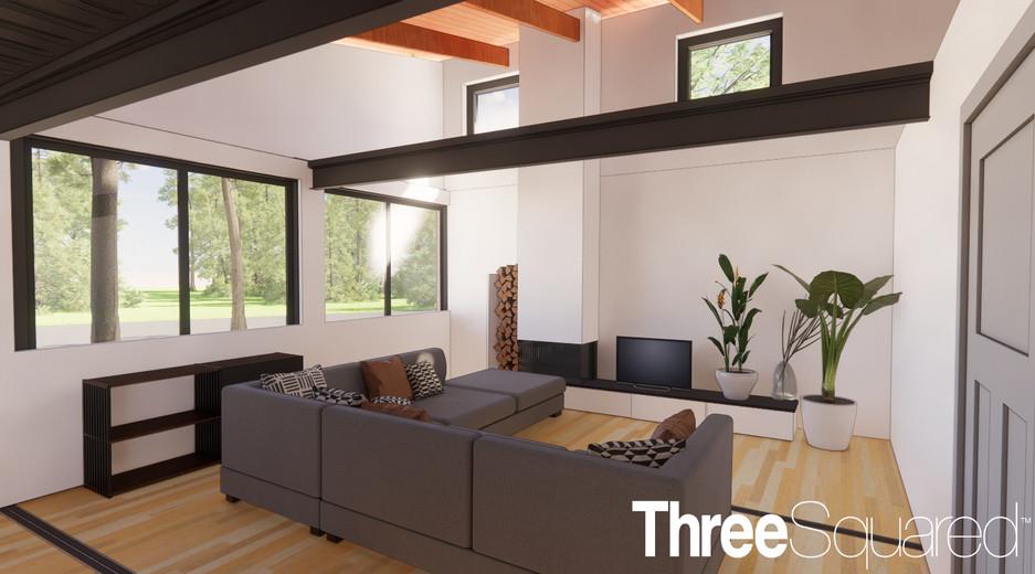 Mariposa House_Interior_7.jpeg