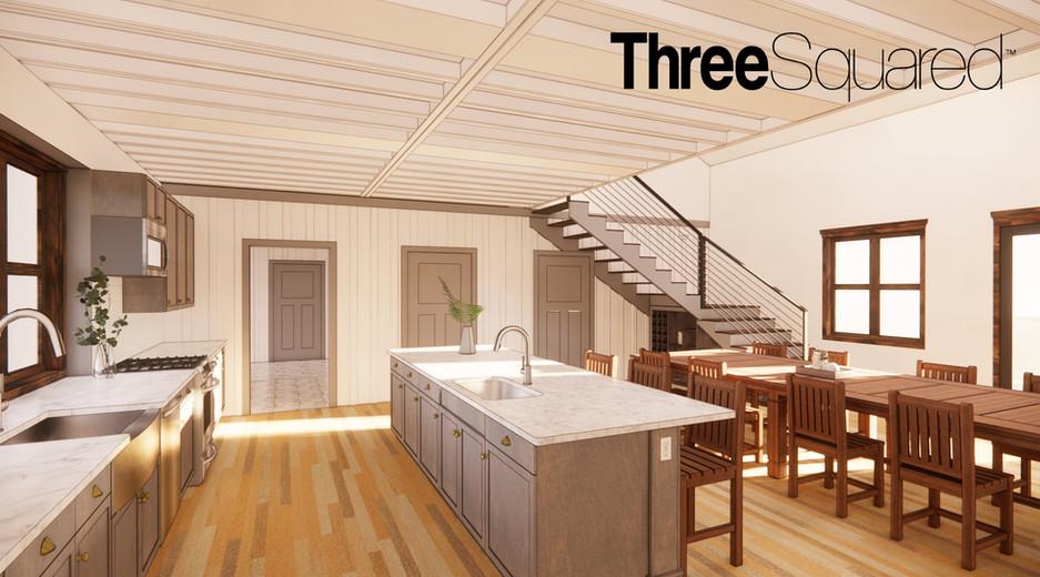 Ripple Valley House_Interior_02.jpg