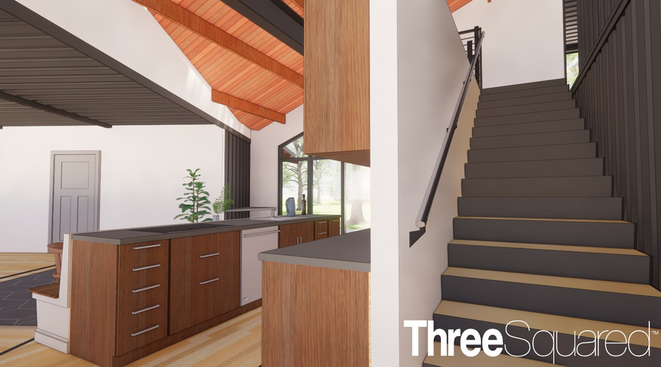 Mariposa House_Interior_3.jpeg