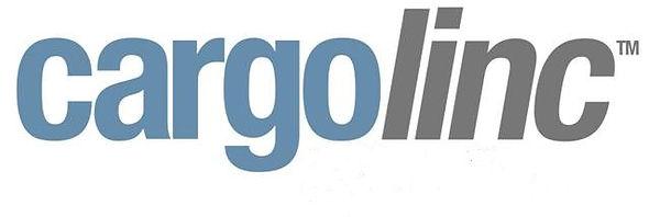 Cargolinc only logo.jpg