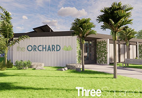 4.8.21_The Orchard_03.jpg