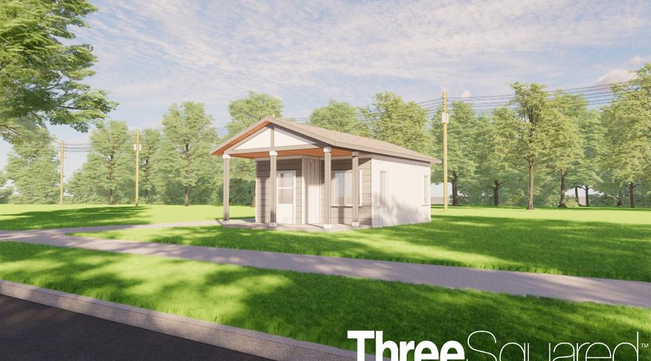 Cass Tiny House_01_5.2.2021.jpg