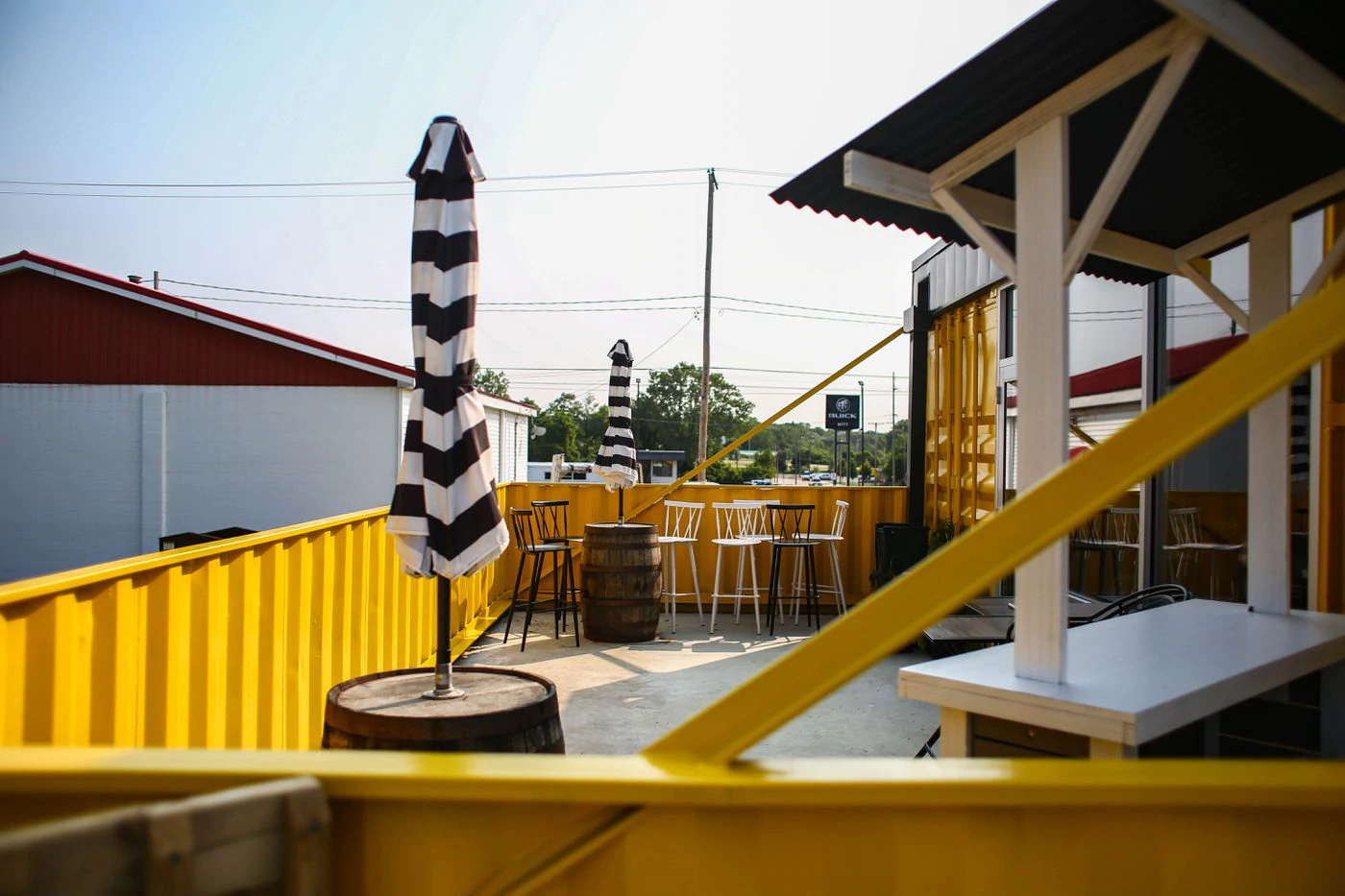 Completed Nipotes Patio x Mlive.webp