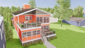 Brady House_03.jpg