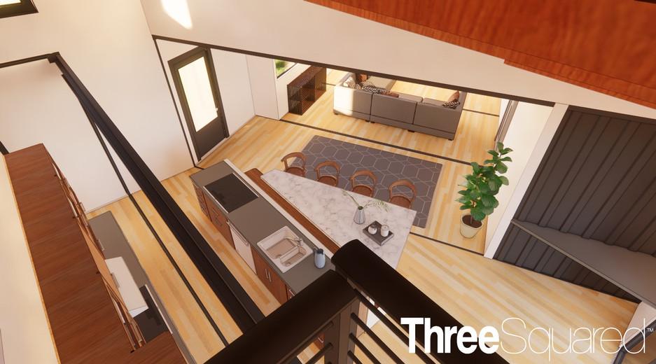 Mariposa House_Interior_5.jpeg