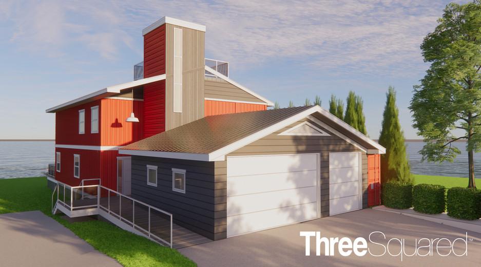 Brady House_01.jpg