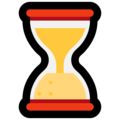 hourglass_231b.png