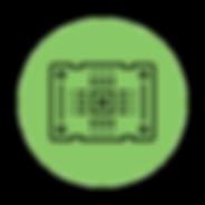 circuitos_analogicos.png